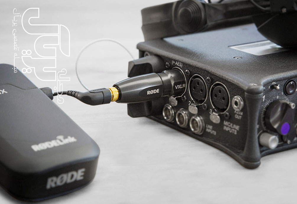 RODE Cable and Adapter Guide