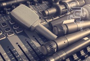 how to read the specifications of microphones part two